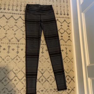 Athleta legging. Size XS